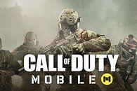 Ruszają pierwsze testy Call of Duty: Mobile