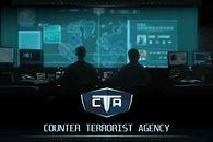 Counter Terrorist Agency - wrażenia z dema. I Ty możesz sprofilować kogoś na tle rasowym [wideo]