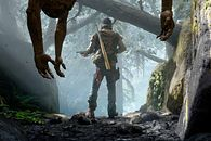 Sony dementuje plotki o kolejnych grach ze swoich konsol zmierzających na PC