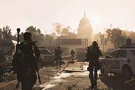 Co wspólnego ma The Divison 2, Metro Exodus i czy Total War? Odpowiedź w dwóch słowach: Platige Image