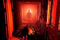 Nadchodzące premiery: horror polski, thriller skandynawski i Conan w nowym wydaniu (27 - 02.06)