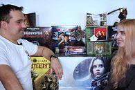 PolyShow odc. 2: Czołgistka Tatiana i tajemnica PR-u