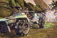 Gearbox przypadkiem potwierdził nowe DLC do Borderlands 2