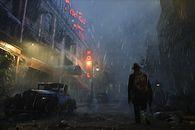 The Sinking City – recenzja. Koszmar w Oakmont ma barwę atramentowo-czarną