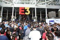 Jak brak tegorocznego E3 wpłynie na sposób zapowiadania gier wysokobudżetowych?