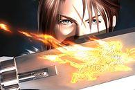 Final Fantasy VIII nareszcie powraca