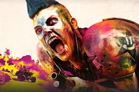 Bethesda zapowiedziała pierwszy dodatek do Rage 2