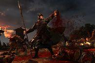 Total War: Three Kigdoms w przyszłym tygodniu zrobi się bardzo krwawe