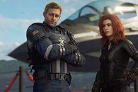 """Wszystko co wiemy o """"Marvel's Avengers"""". A jest tego sporo"""