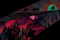 Niepozorny Rozchodniaczek z demem Alder's Blood i dłuższą wyłącznością remake'u Final Fantasy VII