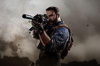Modern Warfare zarabia krocie i jest najpopularniejszą odsłoną serii w tej generacji