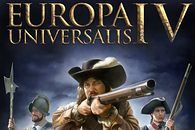 DLC i dodatki w Europa Universalis IV częścią eksperymentalnej subskrypcji