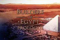 Builders of Egypt: Prologue, czyli demo nowej strategii ekonomicznej z Polski dostępne na Steamie i GOG-u.