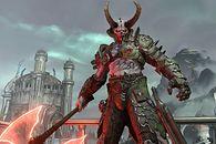 Jak powstawały lokacje w Doom Eternal? Twórcy opowiadają Polygamii