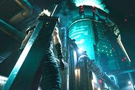 Gracze rozdają kopie Final Fantasy 7 dotkniętym pandemią