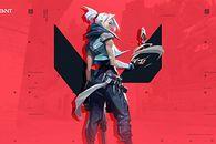 Riot będzie banował graczy, którzy kupili konta z dostępem do bety Valoranta