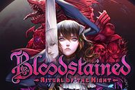 Tryb Roguelike do Bloodstained: Ritual of the Night nie powstanie