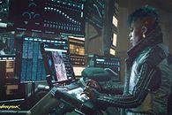 Dziś miał wyjść Cyberpunk 2077. Oto 4 filmy i gra, którymi skutecznie ukoimy smutek