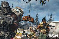 W Call of Duty: Warzone będzie tłok. 200 graczy na jednej mapie