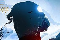 Help Will Come Tomorrow – recenzja. Ideologiczna uległość i walka z syberyjskim mrozem.
