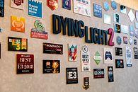 Co z Dying Light 2? Co się dzieje w Techlandzie?