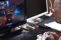 Hamako Mori najstarszą grającą osobą, tworzącą materiały na YouTube