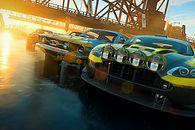 Codemasters wjeżdża z Dirt 5 na nową generację ze 120 FPS