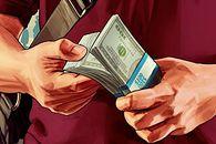 Plotka: GTA V na PS5 z ceną wyższą niż na premierę