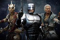 Mortal Kombat 11: Aftermath. Dużo zabawy za zbyt dużo pieniędzy