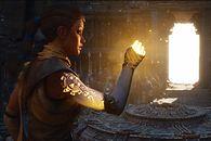 Epic Games musiało zmodyfikować Unreal Engine 5, by ten dobrze współgrał z dyskiem SSD PS5