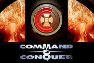 Wracamy do Command & Conquer i Red Alert. Jednej z nich powrót służy zdecydowanie lepiej [RECENZJA]