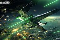 Star Wars: Squadrons z oficjalnymi wymaganiami sprzętowymi i wsparciem dla joysticków [Aktualizacja]