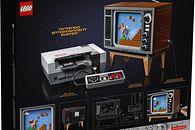 Lego znów współpracuje z Nintendo. Nic lepszego dziś nie zobaczycie