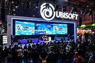 Ubisoft pracował nad grą o królu Arturze. Projekt skasowano z absurdalnych powodów