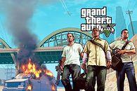 Kody do GTA 5 - na PC, Xbox i PlayStation. Sprawdź, jak ułatwić sobie życie w grze