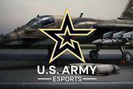 Amerykańska armia ma problem. Twitch zalały pytania o zbrodnie wojenne