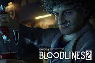 Vampire: The Masquerade – Bloodlines 2 w tarapatach. Ze studia odchodzą kluczowe osoby