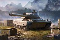 Sytuacja na Białorusi wpłynęła na World of Tanks. Problemy z serwerami i przesunięte obchody 10-lecia