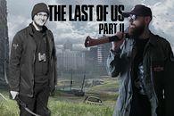 Zwiedzamy postapokaliptyczne Seattle - Architektura w The Last of Us 2