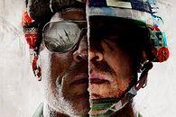 Call of Duty: Black Ops Cold War oficjalnie zapowiedziane!
