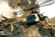 Rozchodniaczek: Call of Duty, Władca pierścieni i raj utracony