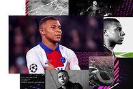 FIFA 21 z bardzo kontrowersyjną opcją