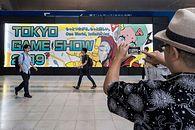 Tokyo Game Show 2020. Lista gier robi wrażenie. Jest na niej Cyberpunk 2077