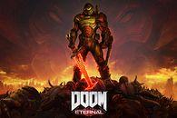 Jak powstawały bronie w Doom Eternal? Twórcy opowiadają Polygamii