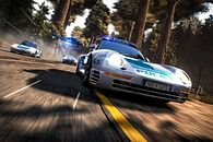 Need for Speed: Hot Pursuit Remastered. Jest pełna lista aut i wymagania sprzętowe