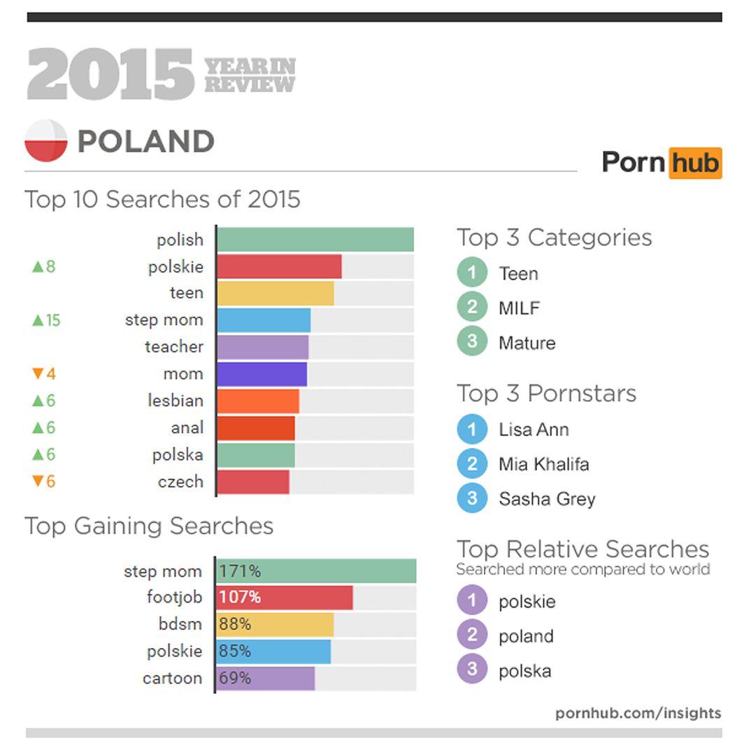 shemale komiks porno