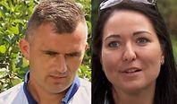 """""""Rolnik szuka żony"""": Sławomir i Marta rozstali się. Rolnik wrócił do byłej narzeczonej"""
