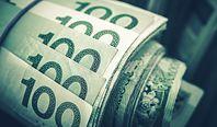 Wynagrodzenie minimalne w 2020 r. Szykuje się rekordowa podwyżka płac