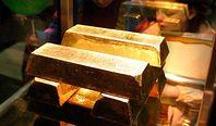 Polska trzyma złoto w Anglii. Płaci tysiące, zarabia miliony