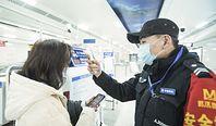 Znane źródło koronawirusa z Wuhan? Nowe doniesienia z Chin
